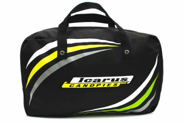 icarus canopies canopy bag